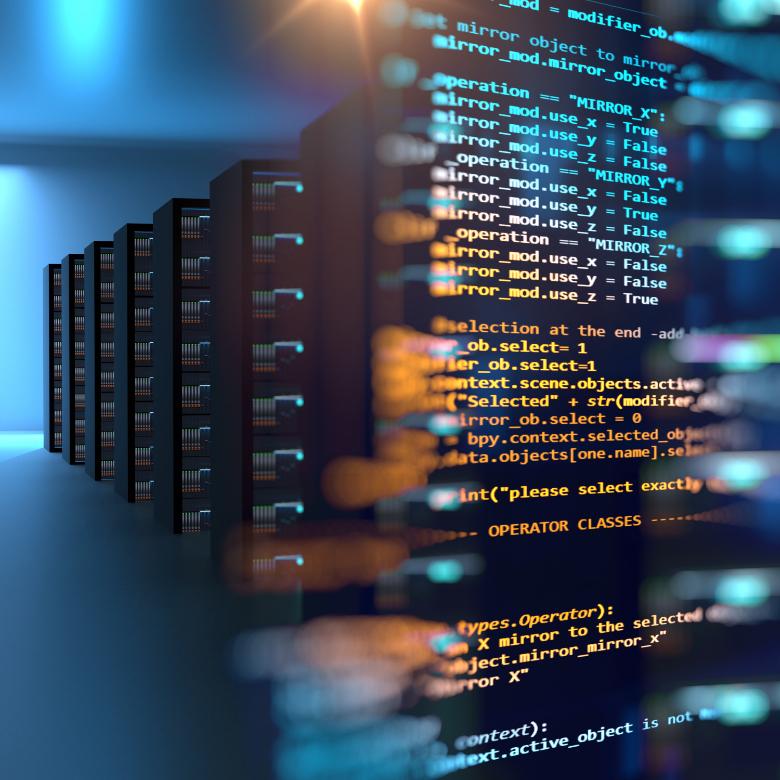InterSystems выпустила новую версию платформы данных InterSystems IRIS™